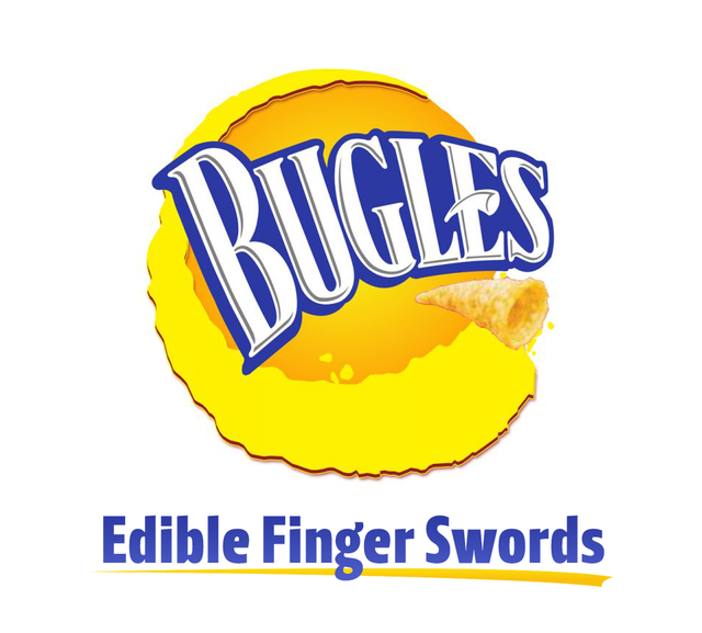 what if company logos were true  (2)