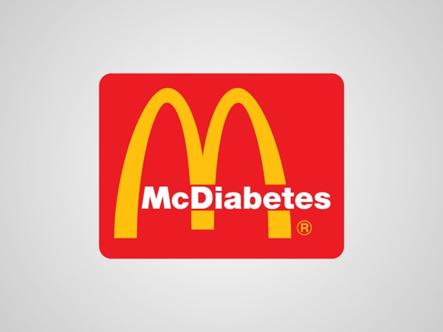 what if company logos were true  (6)