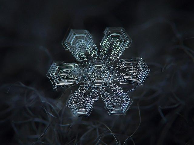 Snowflakes (15)