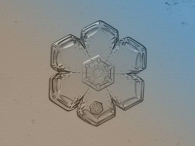 Snowflakes (17)