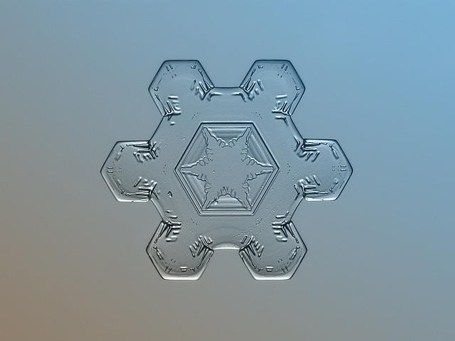 Snowflakes (18)