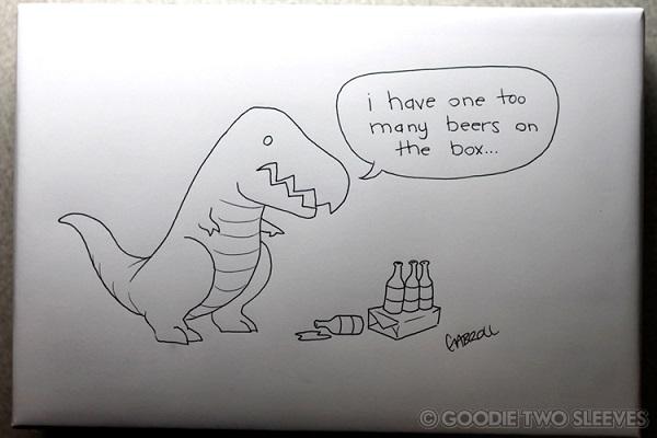 draw_on_box (14)