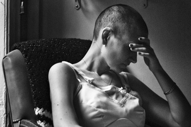 man captures cancer battle with wife -6