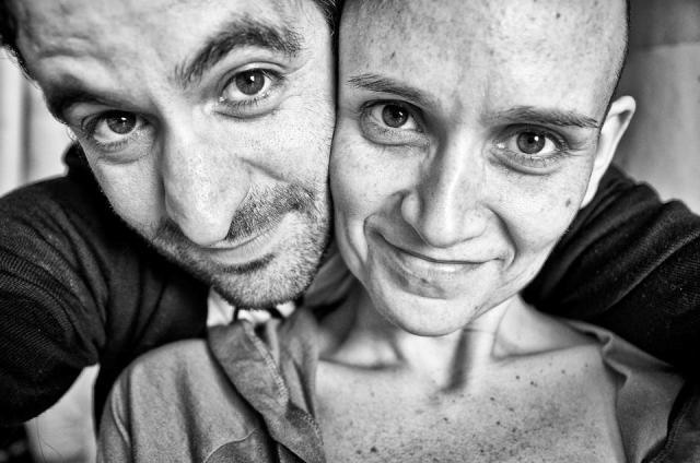 man captures cancer battle with wife -9