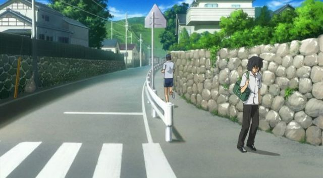 photos from animes that actually exist (23)