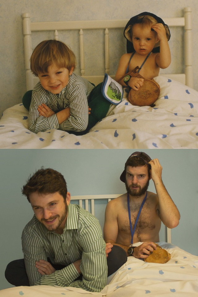 then_and_now (5)