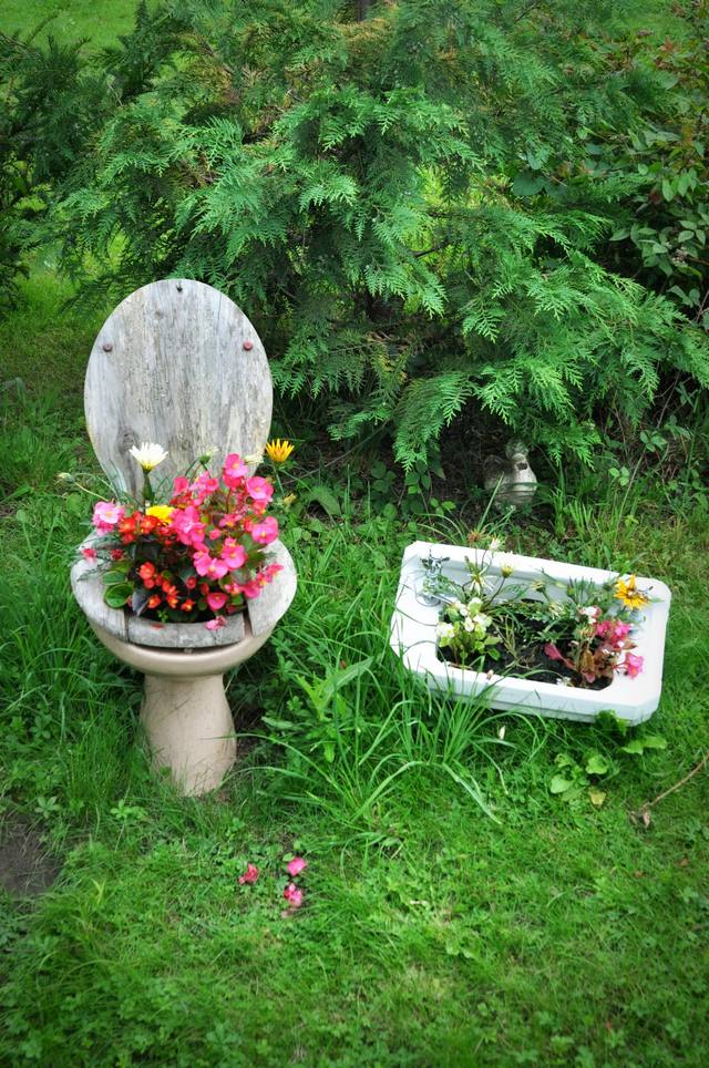 toilet_and_flowers_1