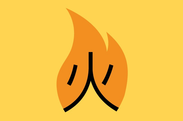 Chinese_Characters_illustrations (10)