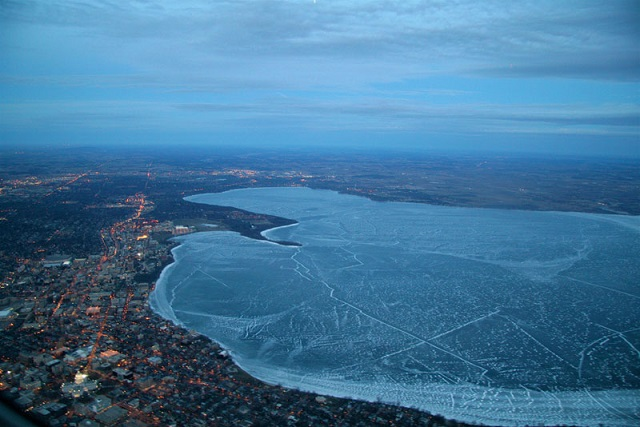 5_lake-mendota-frozen-from-an-airplane-aerial-view-from-above