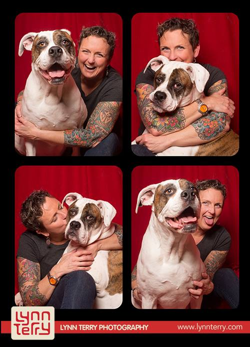 dogs_in_photo_booth (7)