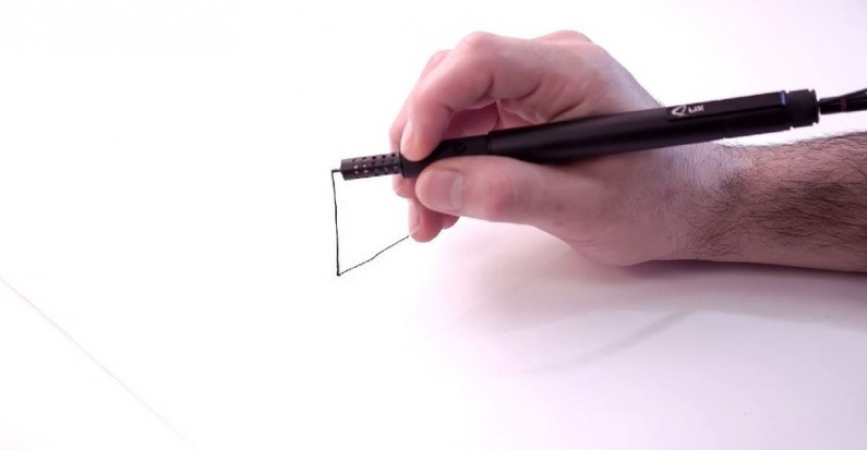 smallest_3d_printing_pen