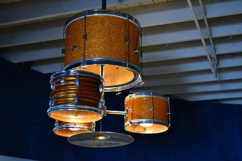 creative-diy-lamps-chandeliers-