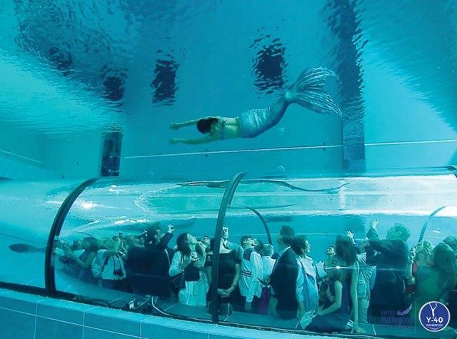 deepest swiming pool (3)