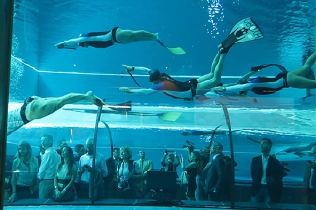 deepest swiming pool (5)