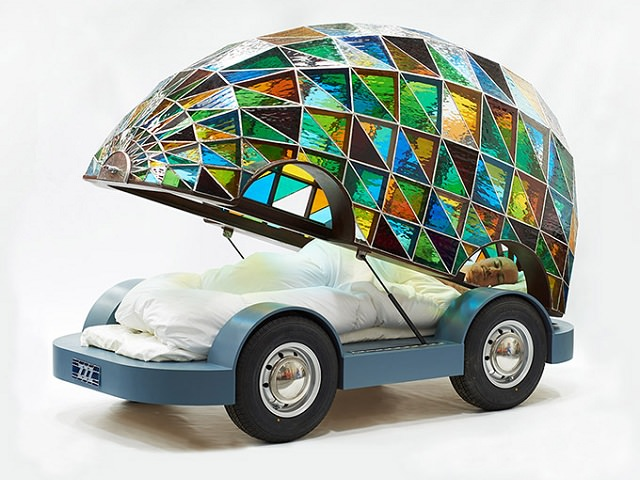 driverless cars (3)
