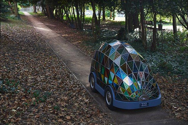 driverless cars (5)