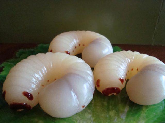 gummy bugs (1)