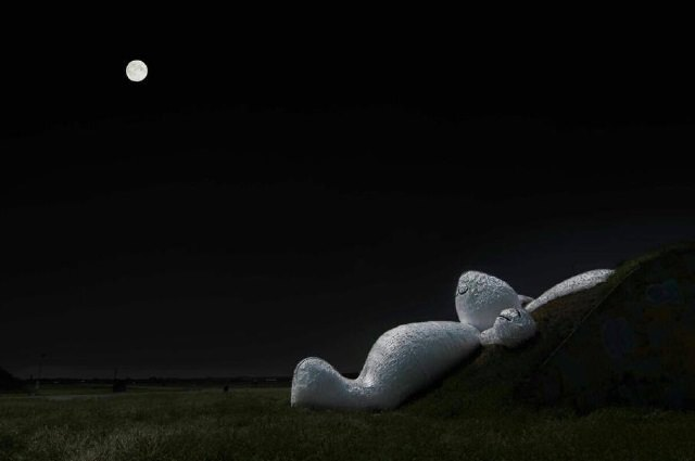moon_rabbit (10)