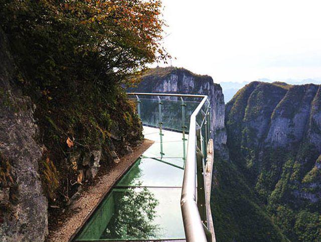 see through walkway (1)