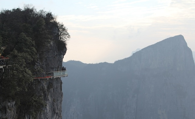 see through walkway (5)
