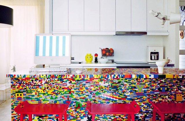 toy brick design  (2)