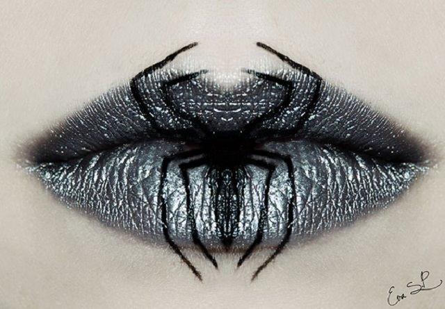 halloween-lip-art (16)