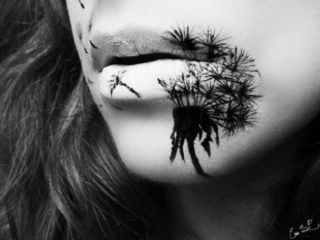 halloween-lip-art (6)