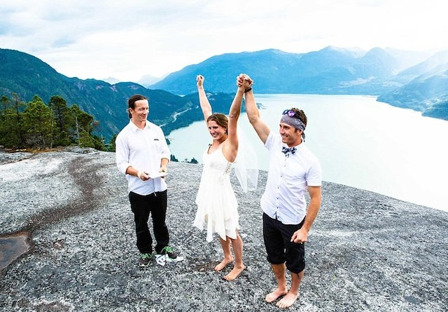 wedding-on-mountain (4)